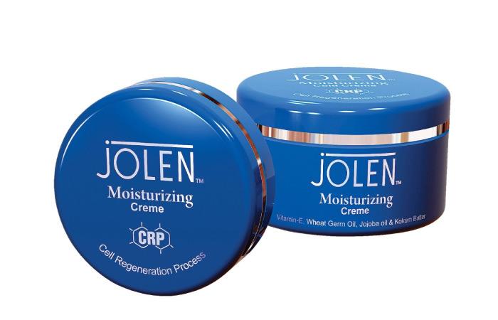 Best Winter Face Cream - Moisturizing Cold Cream By Jolen