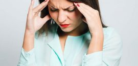 7-Amazing-Breathing-Exercises-To-Treat-A-Headache