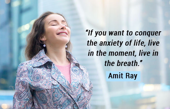 Amazing-Breathing-Exercises