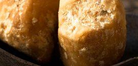 10 Amazing Health Benefits Of Palm Jaggery