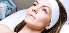Most-Popular-Cosmetic-Clinics-In-Hyderabad