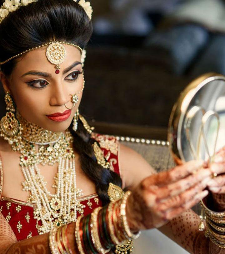 Porn tube naked indian wedding girls girls naked handcuffs
