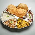 10 Most Popular Vegetarian Restaurants In Pune