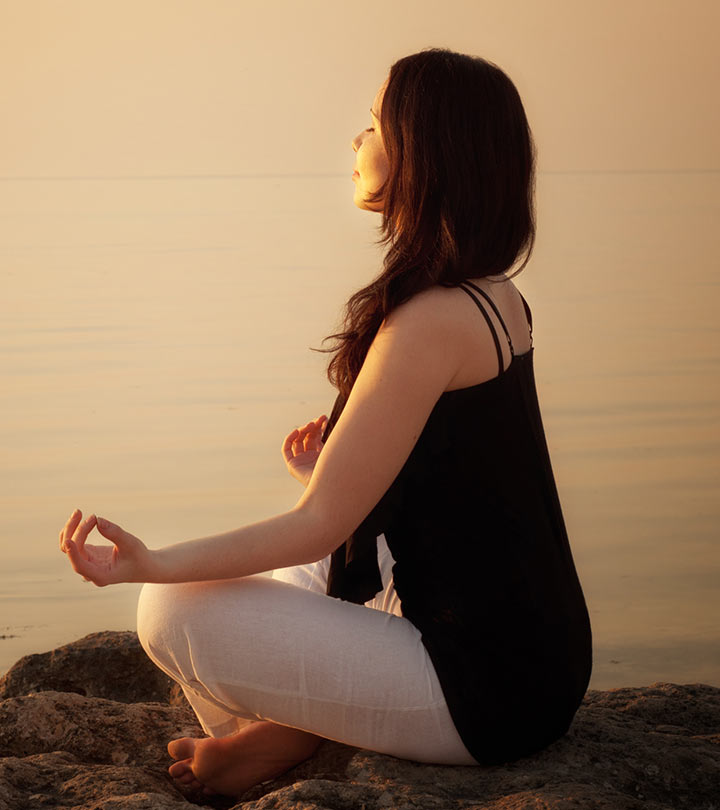 3-Simple-Meditation-Techniques-To-Boost-Your-Concentration