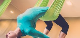 Best-Bikram-Yoga-Classes-In-Mexico