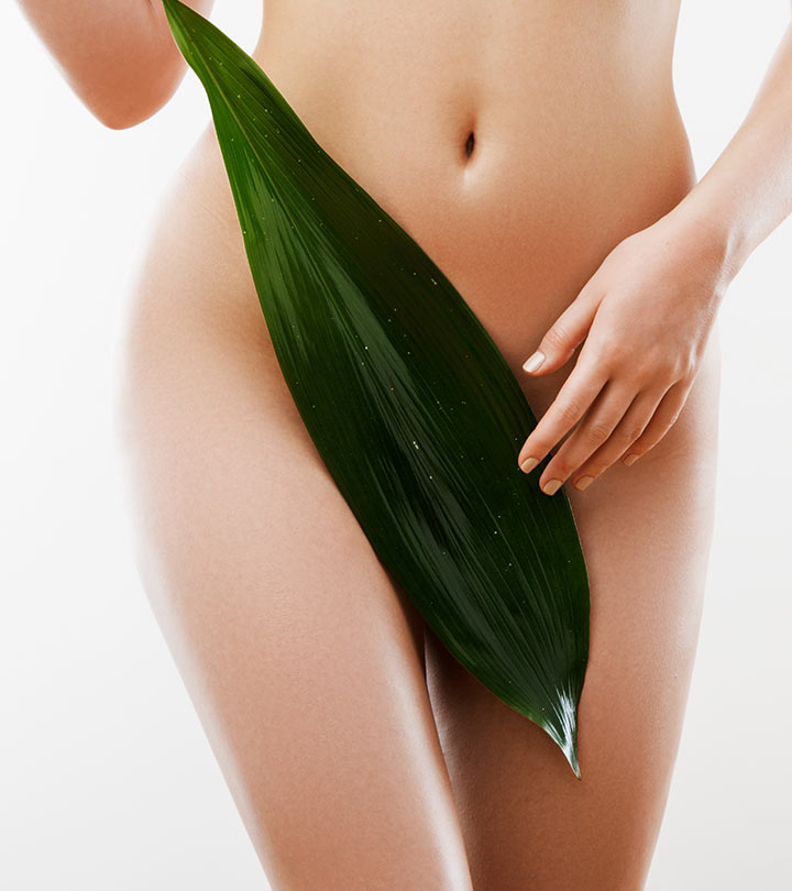 Brazilian wax what is it how to give yourself a brazilian wax at home brazilian wax what is it how to give yourself a brazilian wax at home solutioingenieria Gallery