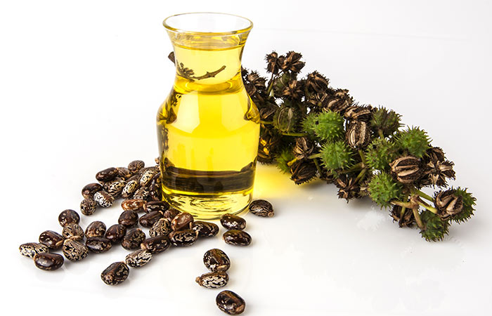 Castor-Oil-For-Tailbone-Pain