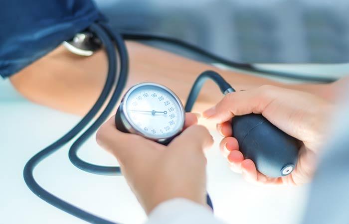 1.-Prevents-Hypertension
