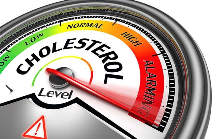 2.-Lowers-Cholesterol-Levels