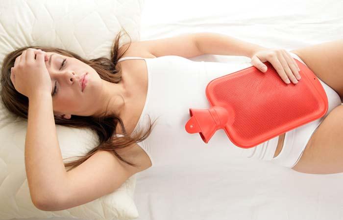 5.-Treats-Menstrual-Cramps