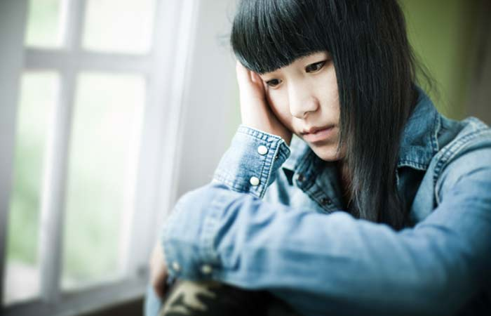 6.-Treats-Depression
