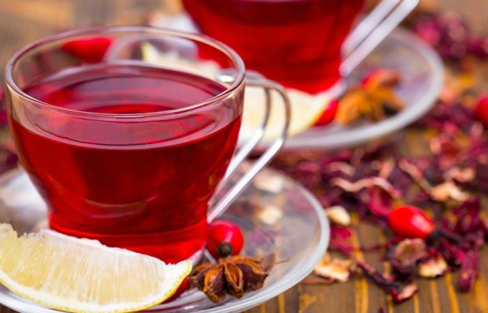 How-To-Prepare-Hibiscus-Tea