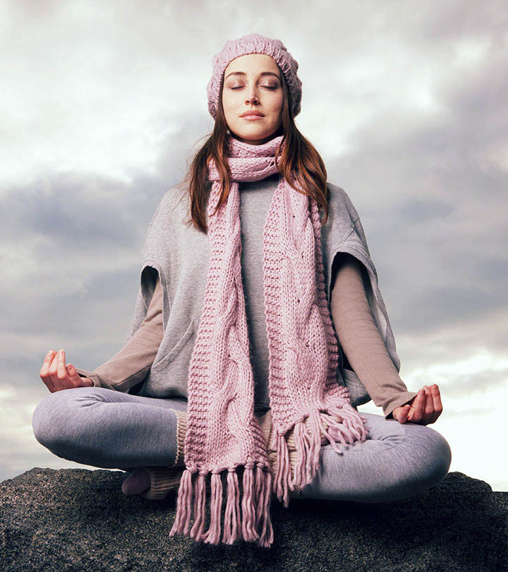 10-Immunity-Boosting-Yoga-Asanas-To-Get-Rid-Of-Cold-and-Flu