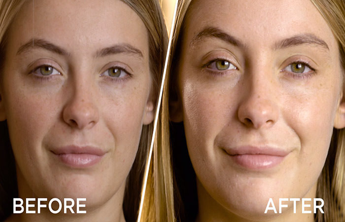 How To Apply Makeup Primer - Tips Making The Best Of Your Primer