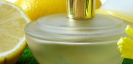 10 Best Lemon Perfumes To Try Today