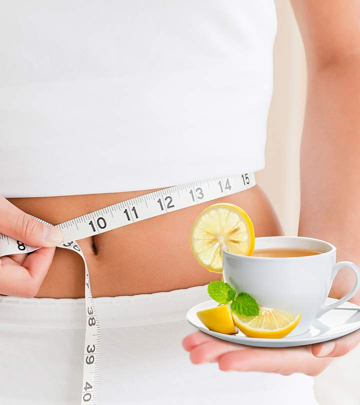 3-Simple-Lemon-Tea-Recipes-For-Weight-Loss