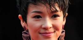 Stylish-Short-Pixie-Cuts-In-Trend-Now