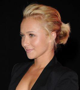 10 Trendy Celebrity Inspired Short Hairstyles