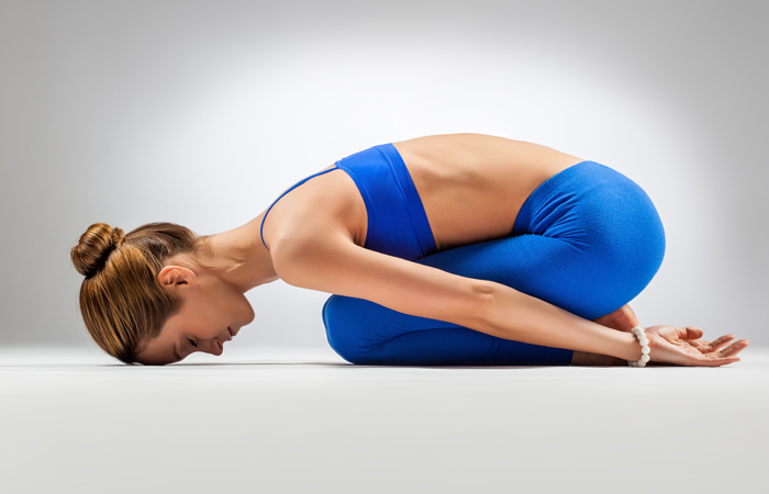 Yoga-Asanas-That-Will-Help-You-Beat-Constipation2