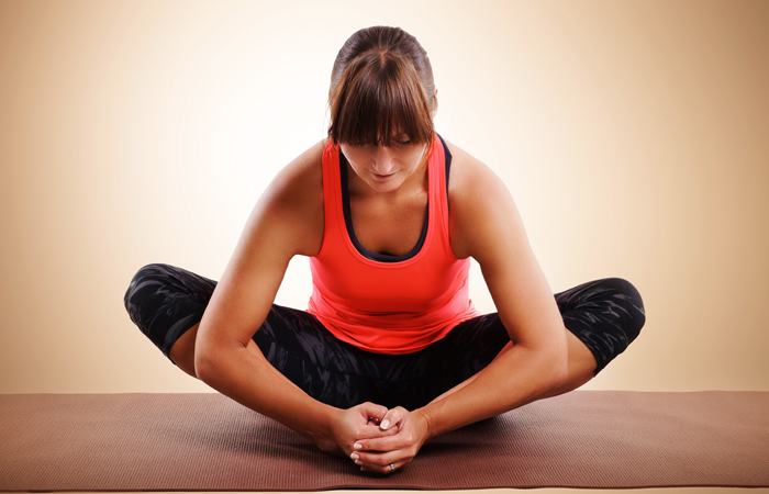 Yoga-Asanas-That-Will-Help-You-Beat-Constipation4