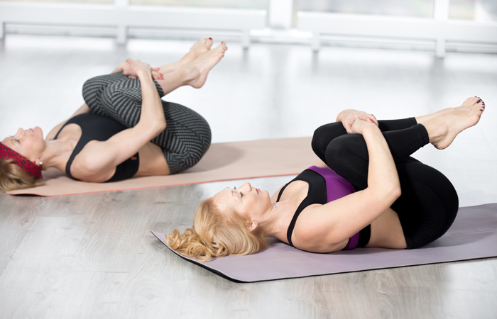 Yoga-Asanas-That-Will-Help-You-Beat-Constipation7