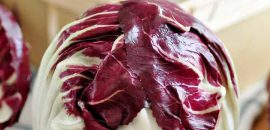 10 Amazing Health Benefits Of Radicchio