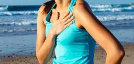7 Baba Ramdev Yoga Asanas To Treat Asthma