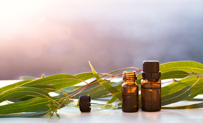 2. Essential Oils For Tired Legs And Feet