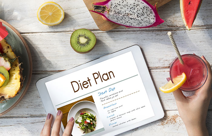 7-Day-Diet-Plan