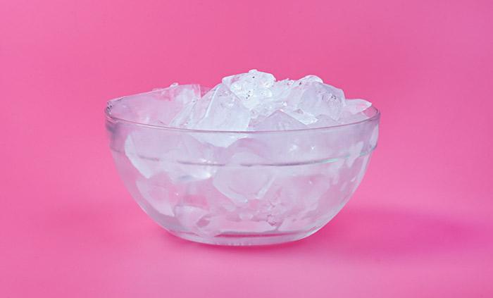 7. Ice Pack