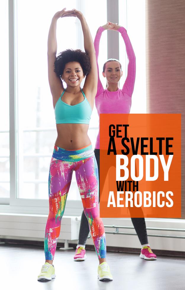 Aerobics-exp