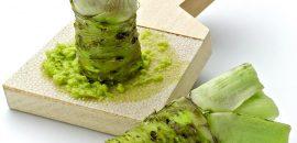 Amazing-Health-Benefits-Of-Wasabi