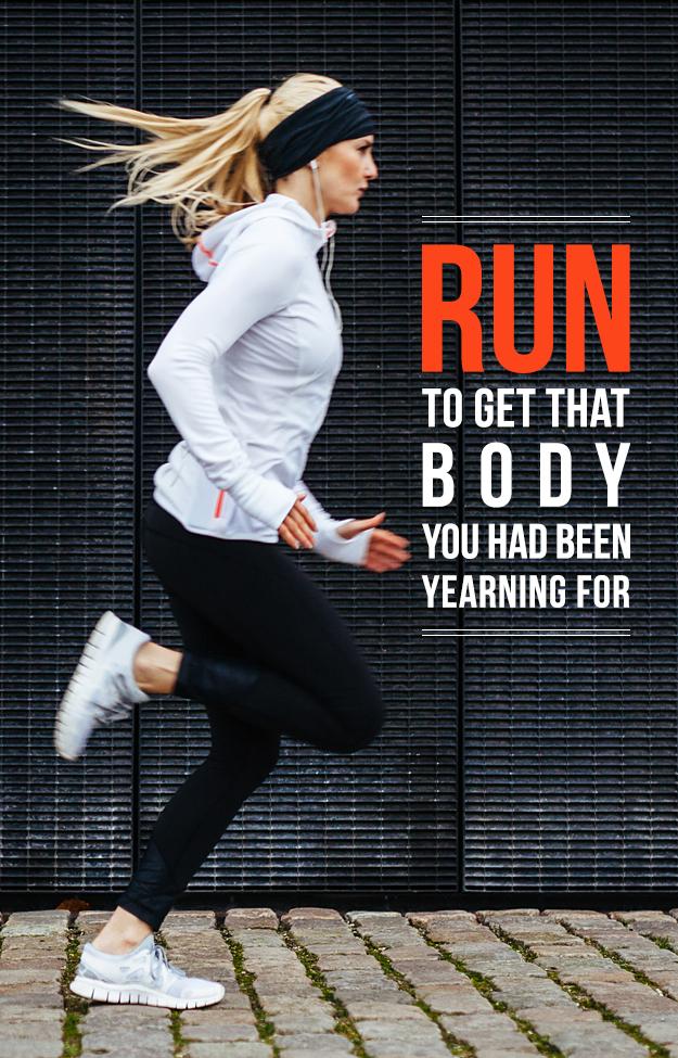 Running-exp