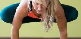 What-Is-Kukkutasana-Yoga-And-What-Are-Its-Benefits
