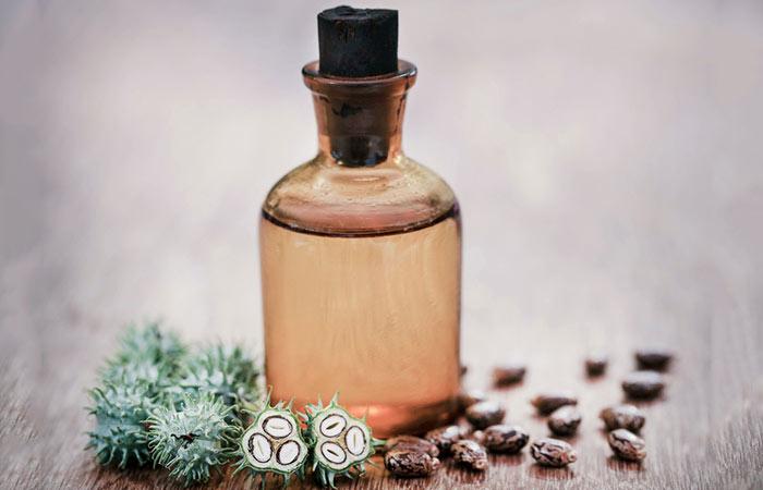 2.-Castor-Oil