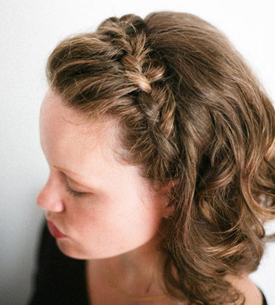 23.-French-Braid-Headband