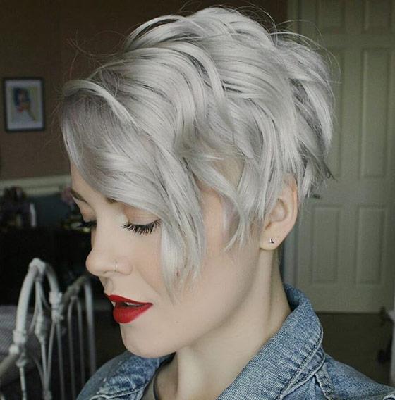 26.-Teased-Curls