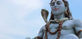 Shiva Meditation – What Is It And What Are Its Benefits?