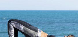 10 Effective Exercises To Treat Diastasis Recti