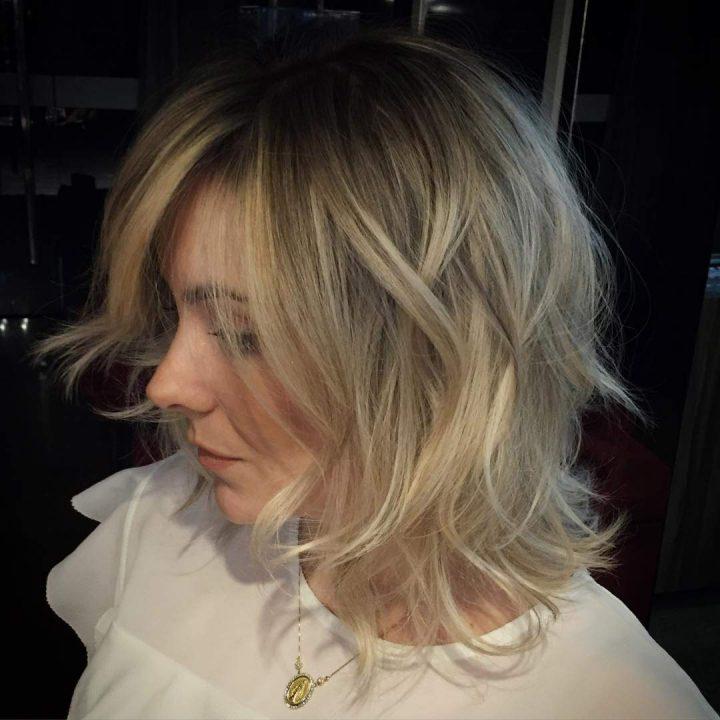 36.-Roller-Brush-Curls