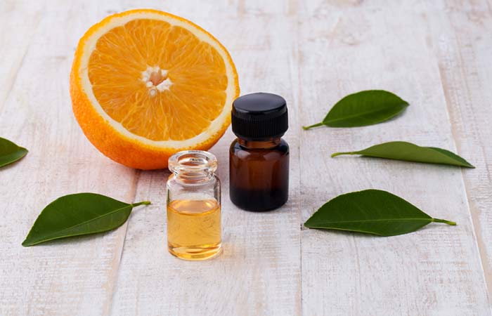 5.-Orange-Oil-For-Teeth-Whitening