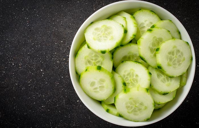 9.-Cucumber-Pack
