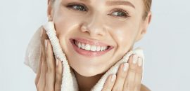 The Ultimate Morning Skin Care Routine That You Need To Follow