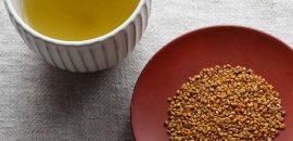 10-Amazing-Health-Benefits-Of-Buckwheat-Tea