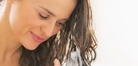 10-Simple-Home-Remedies-To-Detox-Your-Hair