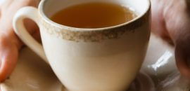 Is It Safe To Drink Earl Grey Tea During Pregnancy?