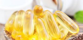 Is Cod Liver Oil An Effective Cure For Acne?