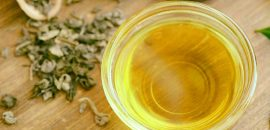 2697-How-To-Use-Tea-Tree-Oil-For-Scabies