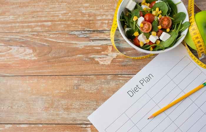 3.-8-Hour-Sample-Diet-Plan