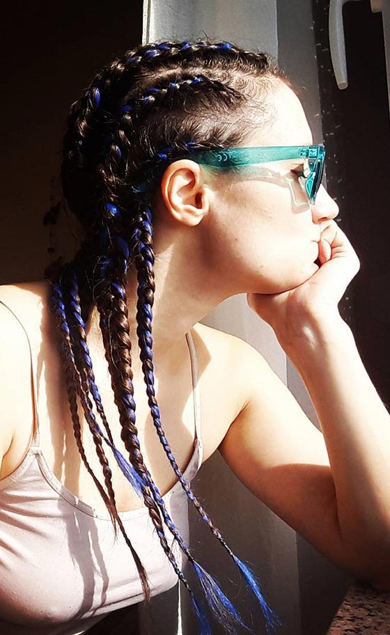 33.-Blue-Accented-Cornrows